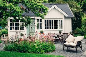 Cottage Design Ideas tiny scandinavian cottage design ideas domino