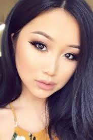 there is a trick how to make it work besides using darker eyeliner like blue or black use some contrasting pearl or white eyeliner in the waterline below