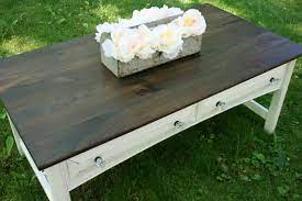 stain wood roots wings furniture llc