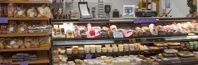 Deli Bakery Diorios Supermarket