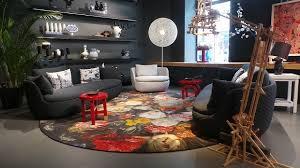 mooi furniture. Moooi Showroom London Mooi Furniture