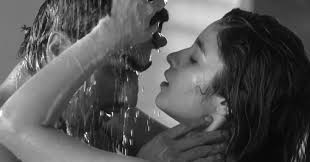 Image result for Shower Sex