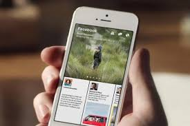 sharing is caring is sharing the new yorker a new way to look at facebook