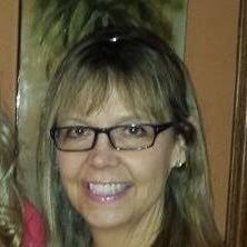 Diane Spranger (@DianeSpranger)   Twitter