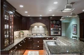 Haima Kitchens  Kitchen Interiors In ThrissurBest Kitchen Interiors