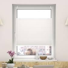 Plissee Ikea Elegant Amazon Schlafzimmer Set Genial Fenster Einfach