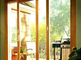 anderson sliding door parts slider window exterior doors wood windows replacement windows sliding doors patio doors