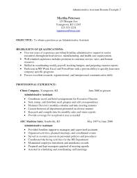 Medical Transcriptionist Sample Resume medical transcriptionist resume examples Funfpandroidco 1