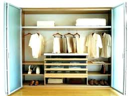 free standing closet free g closet systems medium size of wood together with solid closets free free standing closet