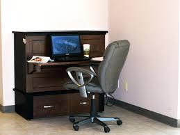 traditional hidden home office desk. Traditional Hidden Home Office Desk. Baumhaus Hampton Related Ideas Categories Desk