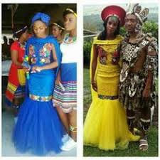 modern zulu bride outfits zulu traditional attire traditional wedding attire african traditional wedding