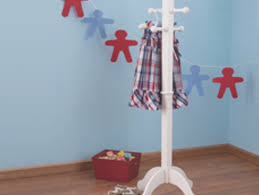 Coat Racks Target The Miracle Of Kids Coat Rack 77