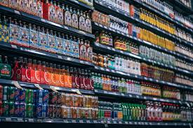Mini Mart Design Ideas How To Start A Small Grocery Store In India Full Business Plan