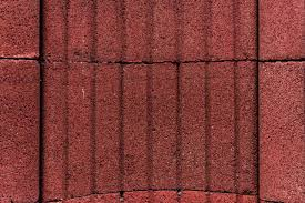 full frame image of red wall background