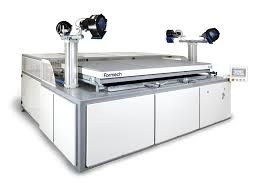 manual vacuum forming machine our new free form templates our battle tested template designs are proven to land interviews