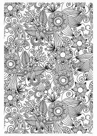 Mandala Kleurplaten Voor Volwassenen Uniek 390 Beste Afbeeldingen
