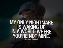 Sweet Love Quotes For Your Girlfriend 49 Amazing Love Quotes For Him Romantic Cute Love Quotes For Boyfriends On