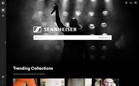 Authentic Photos And Designs Eyeem Book Your Photoshoot Buy Authentic Stock Images