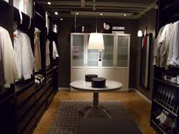 wardrobe lighting ideas. Cool Walk In Wardrobe Designs Best Design For You 5795 Innovative Top Ideas Lighting