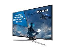 samsung tv 55 inch 4k. r perspective black samsung tv 55 inch 4k o