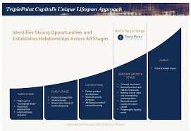 Triplepoint Design Build 10 3 Yielding Triplepoint Venture Growth Is The Most