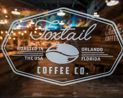 How do you make cold brew coffee at home? Order Foxtail Coffee Hourglass Delivery Online Orlando Menu Prices Uber Eats