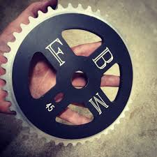 9 Tooth Sprocket Ratio General Bmx Talk Bmx Forums