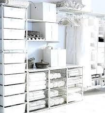 hanging closet organizer ikea closet shelf