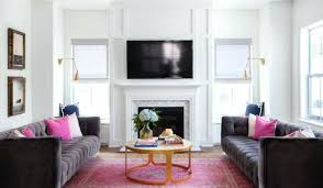 cool living room decorating ideas living room ideas country living room decorating ideas on a budget