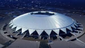 Kaliningrad Stadium Seating Chart Cosmos Arena Cosmos Arena Seating Chart Rostov Arena