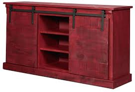 target tv stands interior red tv stand with glass doors stands furniture cabinet multi use lockable target tv stands