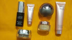top 5 mousse foundation in india for bridal makeup kit mousse foundation for indian brides n s