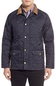 barbour international quilted jacket ladies sale > OFF66% Discounted & barbour international quilted jacket ladies Adamdwight.com