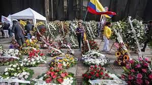 Presenta informe preliminar sobre violaciones de DD.HH. en Colombia    Noticias   teleSUR