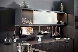 sliding glass cabinet door hardware. Full Size Of Kitchen Cabinet Organizers Modern Cabinets Sliding Glass Door Hardware Knobs Doors Ideas White