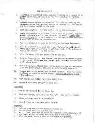 Handbook For Floor Aides The Buhl Planetarium And Institute Of