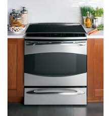 Ge Appliance Parts Canada