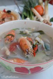 The 25 best Tom Yum Kung ideas on Pinterest Thai tom yum soup.