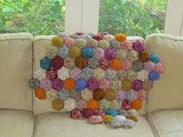 Beyond a Blanket: 10 Crochet Quilt Patterns – Crochet Concupiscence & Beyond a Blanket: 10 Crochet Quilt Patterns Adamdwight.com