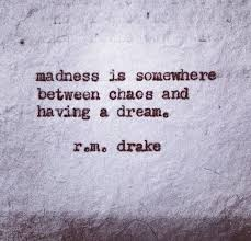 Google Quotes Delectable Top 48 RM Drake Quotes Chase Nothing But Crêpes Dreams