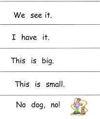 three letter words worksheets kindergarten words worksheets words worksheets 3 letter words worksheets kindergarten three letter words worksheets