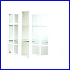 ikea wall cabinets kitchen wall cabinets kitchen wall cabinets glass doors kitchen wall cabinets sizes kitchen