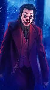 New Joker Wallpaper 2020 ...