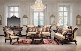 luxury living room furniture. Luxury Living Room Furniture L