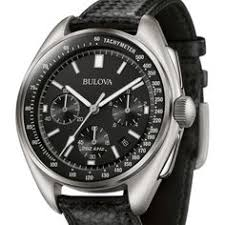 tx men s t3b861 700 series sport fly back chronograph dual time in the and american watch brand bulova was a frequent partner nasa s space programs and personally gifted a