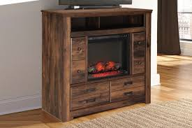 hutch fireplace insert image collections norahbent 2018