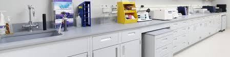 resin countertop