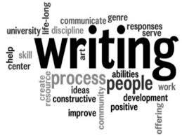 Writing Skills Du Specialist Study Support Writing Skills Durham University