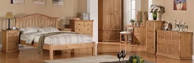 brilliant pine bedroom furniture pine bedroom sets pine bedroom inside pine bedroom set awesome balmoral waxed pine bedroom furniture pertaining to pine awesome medieval bedroom furniture 50
