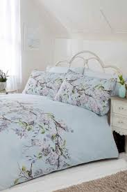 bedding sets  duvet covers  sets  single double  king sizes  bhs